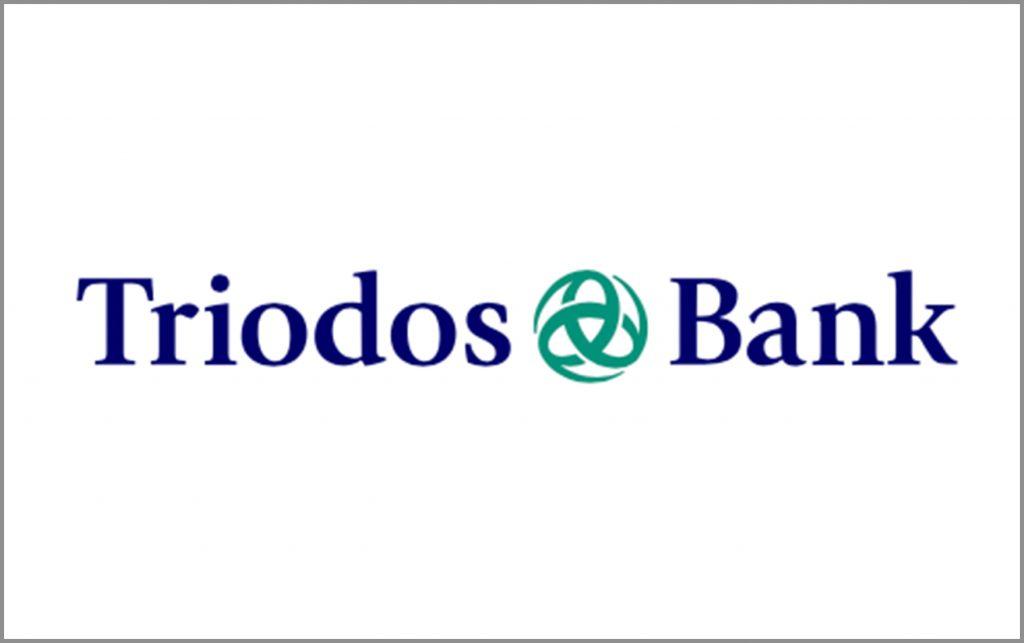 Tridos Bank